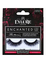 Eylure Enchanted After Dark Lashes - The Raven