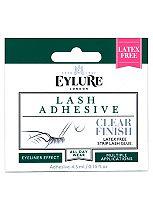 Eylure Lashfix CLEAR (Latex Free)