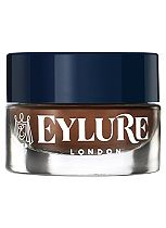 Eylure Brow Pomade - Mid Brown 20