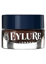 Eylure Brow Pomade - Dark Brown 10