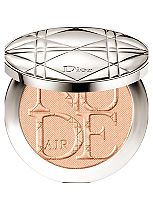 DIOR DIORSKIN nude air luminiser powder