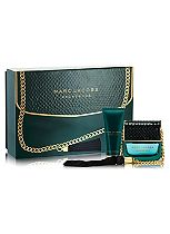 Marc Jacobs Decadence 50ml gift set