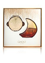 GhostEclipse 30ml gift set