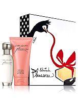 Estée Lauder Pleasures Captivating Duet Eau de Parfum gift set