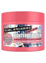 Soap & Glory™ The Righteous Butter Diamond Edition