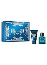 Versace Eros Eau de Toilette 30ml gift set