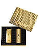 Paco Rabanne 1 Million 100ml gift set