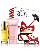 Estée Lauder Beautiful Eau de Parfum 30ml gift set