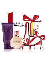 Estée Lauder Sensuous Duo Eau de Parfum 30ml gift set