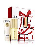 Estée Lauder White Linen Classics 60ml gift set