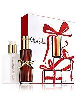 Estée Lauder Youth Dew Eau de Parfum gift set