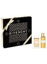 Givenchy Dahlia Divin Eau de Parfum 30ml gift set