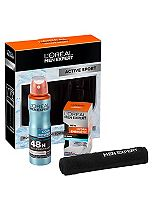 L'Oreal Men Expert Active Sport