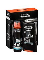 L'Oreal Men Expert Carbon Power