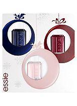 Essie Rockin' Around the Tree Christmas Gift Set
