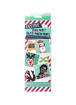 NPW Festive Selfie Kit