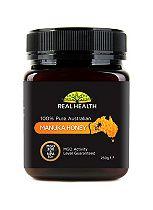 Real Health Manuka Honey MGO 300 - 250g