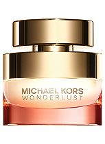 Michael Kors Wonderlust Eau de Parfum 30ml