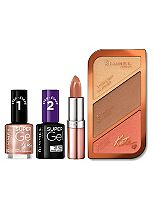 Rimmel London Kate 15 Years Collection