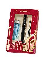 Lancome Definicils Christmas gift set