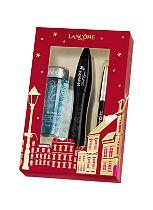 Lancome Hypnose Doll Eyes Christmas gift set