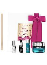 Lancome Visionnaire 50ml Christmas gift set
