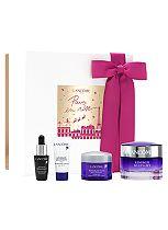 Lancome Renergie Christmas gift set