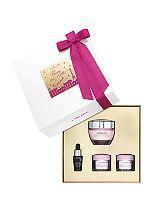 Lancome Hydrazen 50ml Christmas gift set