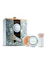 bareMinerals Double Platinum Original Foundation Kit Light