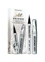 bareMinerals See Eye to Eye Set
