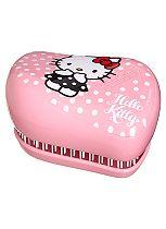 Tangle Teezer Hello Kitty Compact Styler