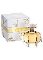 Lalique Living Lalique 50ml