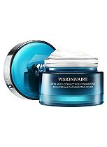 Lancome Visionnaire Cream Advanced Multi-Correcting face cream 50ml