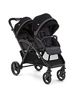 Joie Evalite Duo Stroller - Two Tone Black
