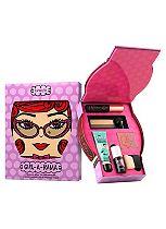 Benefit Girl-a-rama 'gorgeous galore' full-face makeup kit