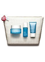 Clarins HydraQuench Hydration Essentials Collection
