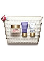 Clarins Extra-Firming Collection - Lifting and Firming Essentials