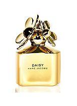 Marc Jacobs Daisy Gold Eau de Toilette 100ml