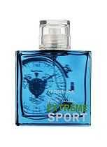 Paul Smith Extreme Sport 100ml Eau de Toilette for Men