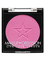 Makeup Obsession Blusher B103 L'amour