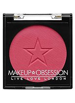 Makeup Obsession Blush B107 Sun Ray