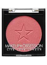 Makeup Obsession Blush B109 Babe