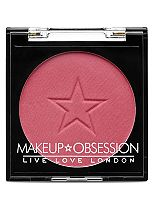Makeup Obsession Blush B112 Bloom
