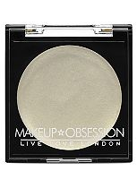 Makeup Obsession Strobe Balm S101 Gilded