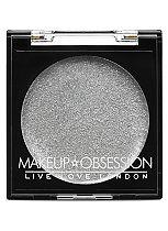 Makeup Obsession Strobe Balm S102 Chrome
