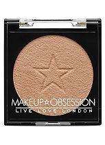 Makeup Obsession Highlighter H101 Peach