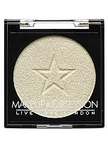 Makeup Obsession Highlighter H102 Pearl