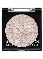 Makeup Obsession Highlighter H105 Bare