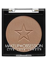 Makeup Obsession Contour Powder C102 Light