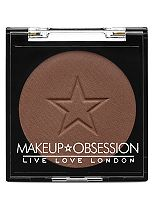 Makeup Obsession Contour Powder C103 Light/Medium